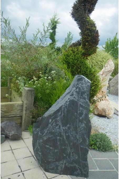 Prix monolithe jardin