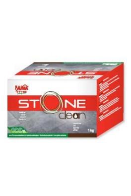 "Nettoyant ""Stone Clean"""