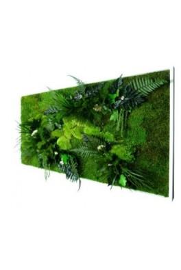 Tableau Nature Rectangle XL