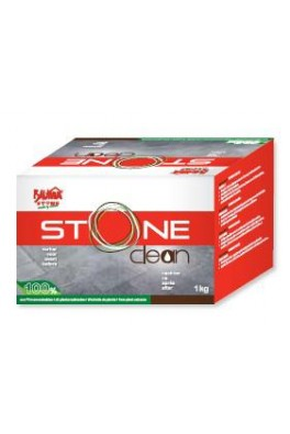 "Nettoyant ""Stone Clean"""
